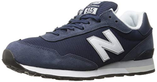 New Balance Men's 515 V1 Sneaker