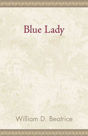 Blue Lady pdf epub