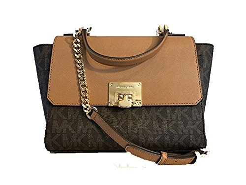 Michael Kors Original Handbags - 1