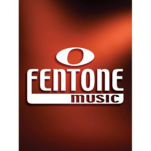 Trio Sonata (Flute) Fentone Instrumental Books Series- Pack of 2