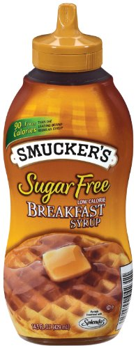 smuckers-sugar-free-breakfast-syrup-145-ounce-pack-of-6