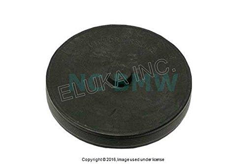 Porsche Cylinder Head Plug (Camshaft end) 928 944 944 S 944 S2 968