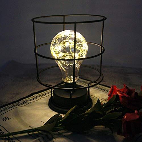 - Modern Minimalist Night Light,Dusk to Dawn Photocell Sensor,Break Resistant,Eye Caring Table Lamp Fluorescent Message Board Lamp Learning Eye Led Charging Desk Lamp Message Night Light,A