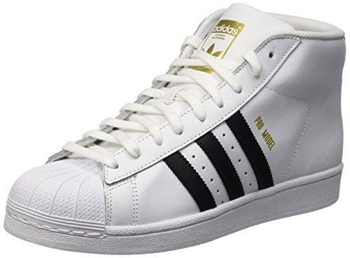 adidas superstar altas