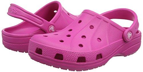 Crocs Sacs Mixte Chaussures Clog Ralen Et Adulte Sabots qRrBz0wq