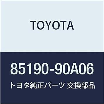 Toyota 85190-20730 Windshield Wiper Arm