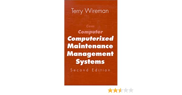 Terry Wireman