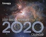 Deep Space Mysteries 2020