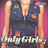 Only Girls 7