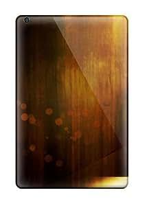 New Kara Charles Mckenzie Super Strong Retro Tpu Case Cover For Ipad Mini/mini 2
