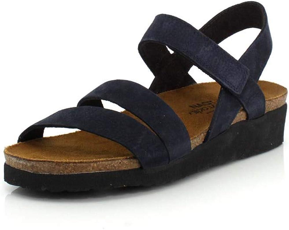 Naot Women's Kayla Wedge Sandal
