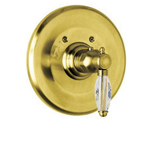 Rohl A4914LCIB A2912Xmibto Country Bath Trim Only Concealed Thermostatic Valve
