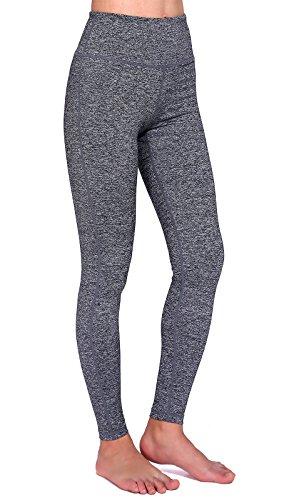 Daisity Womens Yoga Pants Activewear product image