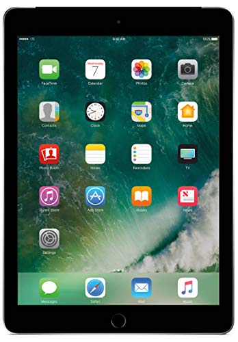 Apple 32GB Space Model Refurbished product image