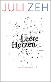 Leere Herzen: Roman (German Edition)