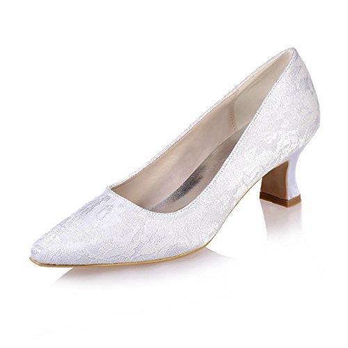 Noche Fiesta De Mujeres Más Ropa White Zapatos Disponibles Profesional Las La L 01a 0723 Y Boda Colores Acentuada yc vzwEqH