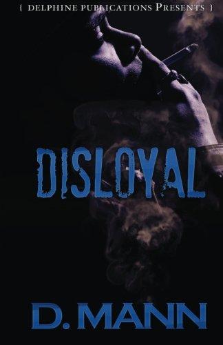 Search : Disloyal