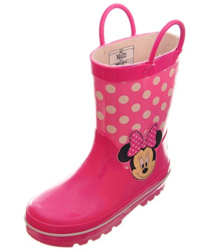 Shop baby girl rainboots at optimizings.cf Visit Carter's and buy quality kids, toddlers, and baby clothes from a trusted name in childrens apparel.
