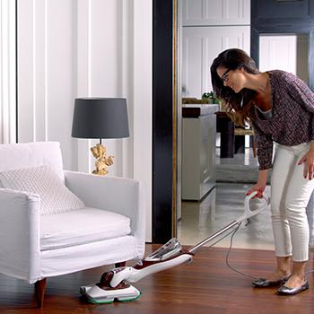Amazon Com Shark Sonic Duo Hard Floor Cleaner Zz500
