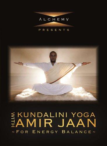 energy balance yoga - 4