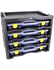 Tayg 303500 Multibox nr. 3L