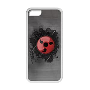 Cell phone Protection Cover 3D Case Britney Spears HTC One M7