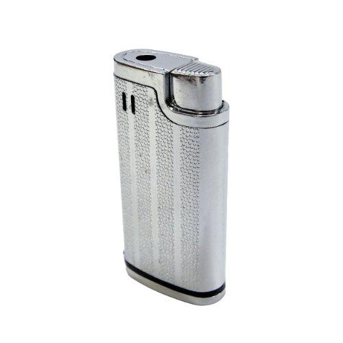 Forum Novelties 63503 Amazing Lighter