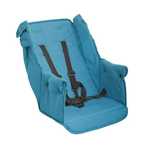 Joovy Caboose Rear Seat, Turq ()
