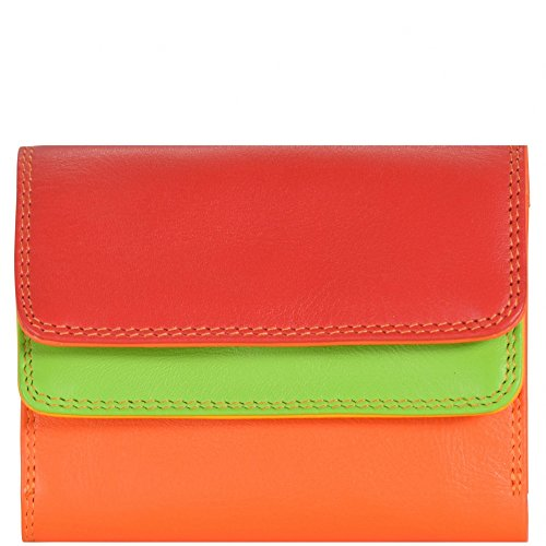mywalit-womens-small-double-flap-wallet-jamaice-none-none