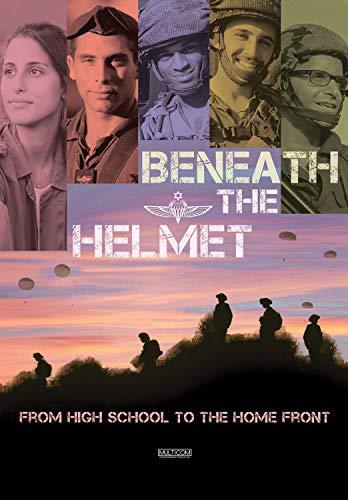 Orbit Helmet - Beneath the Helmet