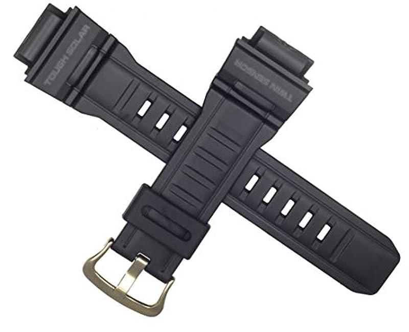 CASIO 시계 밴드 G-9300GB