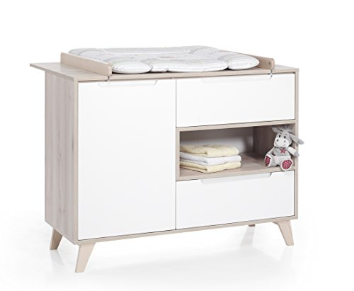 4010221077107 Ean Geuther Commode Langer Mette Upc Lookup