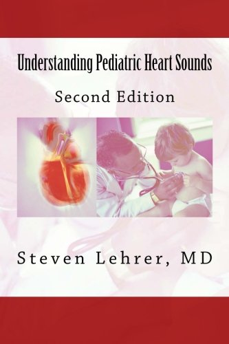 Pediatric Heart - 7