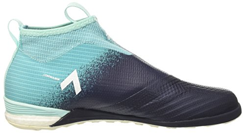 Tango Multicolore De Ftwbla Adidas Sport Tinley Chaussures Ace 17 Purecontrol Homme aquene In ZPH5THwq