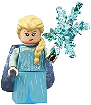 NEW LEGO DISNEY 71024  SERIES 2 CHOOSE YOUR FIGURE