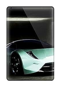For Ipad Mini/mini 2 Protector Case Lamborghini Vehicles Cars Lamborghini Phone Cover
