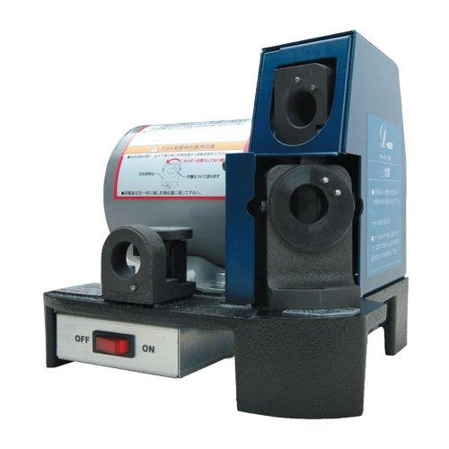 ビックツール ドリル研磨機 2.0~13.0mm D-KEN13 B00K0A9QJ6
