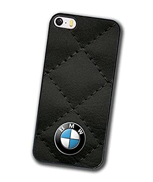 coque iphone 5 voiture