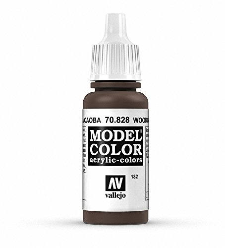 vallejo-woodgrain-paint-17ml