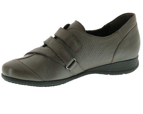 Mephisto, Chaussures À Lacets Pour Femmes