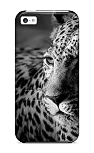 COSAyxb12119UcaLH Fashionable Phone Case For Iphone 5c With High Grade Design