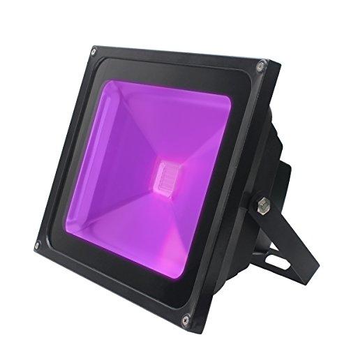 Uv Flood Light