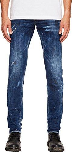 dsquared2 Men Pants - 9