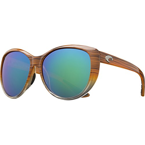 costa-la-mar-polarized-sunglasses-580-poly-lens-womens-wood-fade-green-mir-580p-one-size
