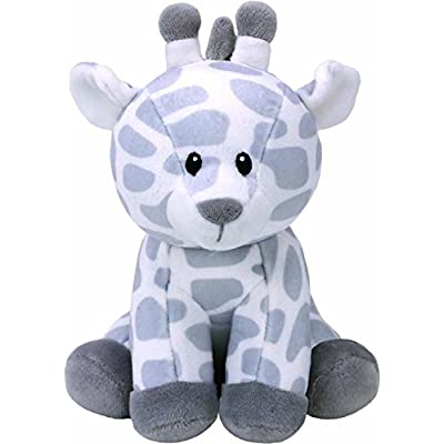 Ty Gracie - Giraffe Large: Toys & Games