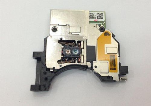 Blu-Ray Laser Lens KES-850A KES-850 KEM-850PHA Sony PS3 Slim CECH-4001B CECH-4001A CECH-4000 CECH4000 250GB - Ps3 Sony Laser