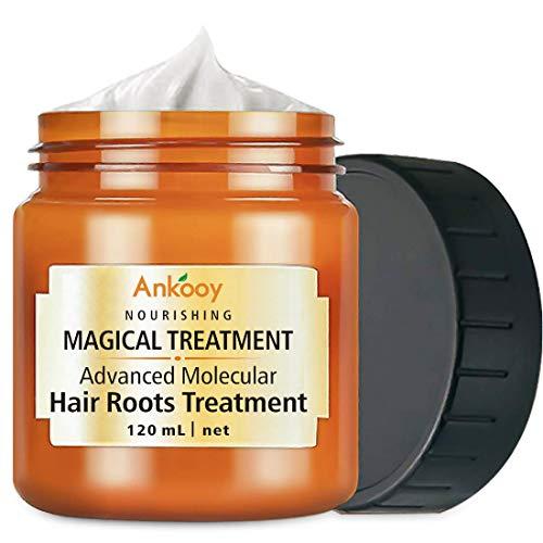 10 Best Keratin Hair Treatments