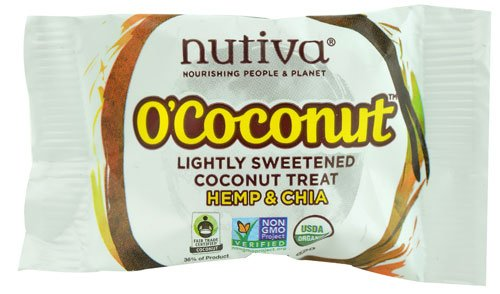 Nutiva-Organic-O-Coconut-Classic-Treats-Hemp-Chia-05-oz
