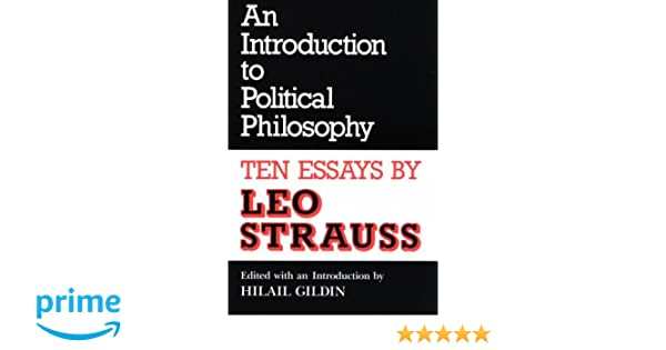 political philosophy thesis This thesis argues that within political philosophy, property rights deserve closer attention than has been paid to them recently because the legitimacy of a state rests upon their definition and enforcement.