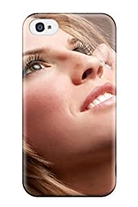 Best Design Other Phone Case For Iphone 4/4s Premium PC Case WANGJING JINDA